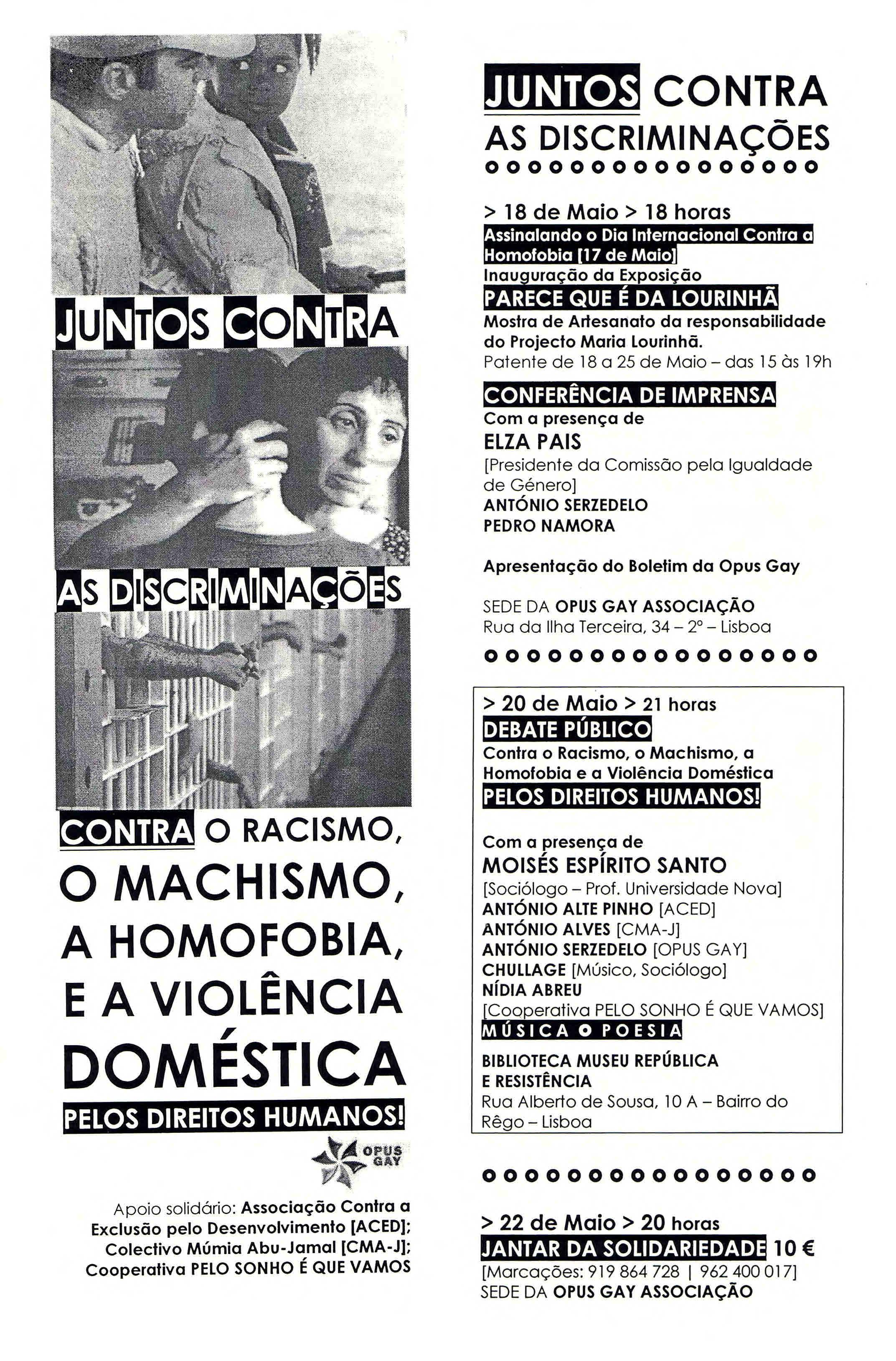 Contatos Homens Gay Cantabria-176