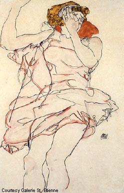 Mulher Procurando Homem Sexo Sem Mercenários Só Peru-1785