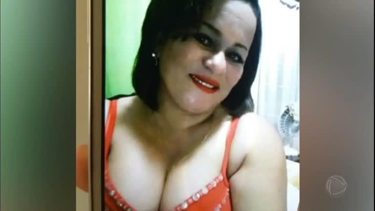 Mulher Procura Amante Jovem Em Rio De Janeiro-4109