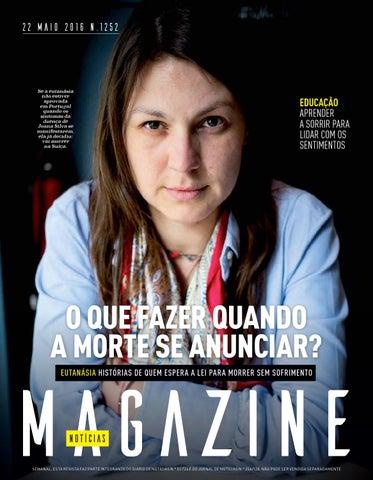 Mulheres Anas Que Procuram Namoro Em Agualva-Cacémlisboa-2315