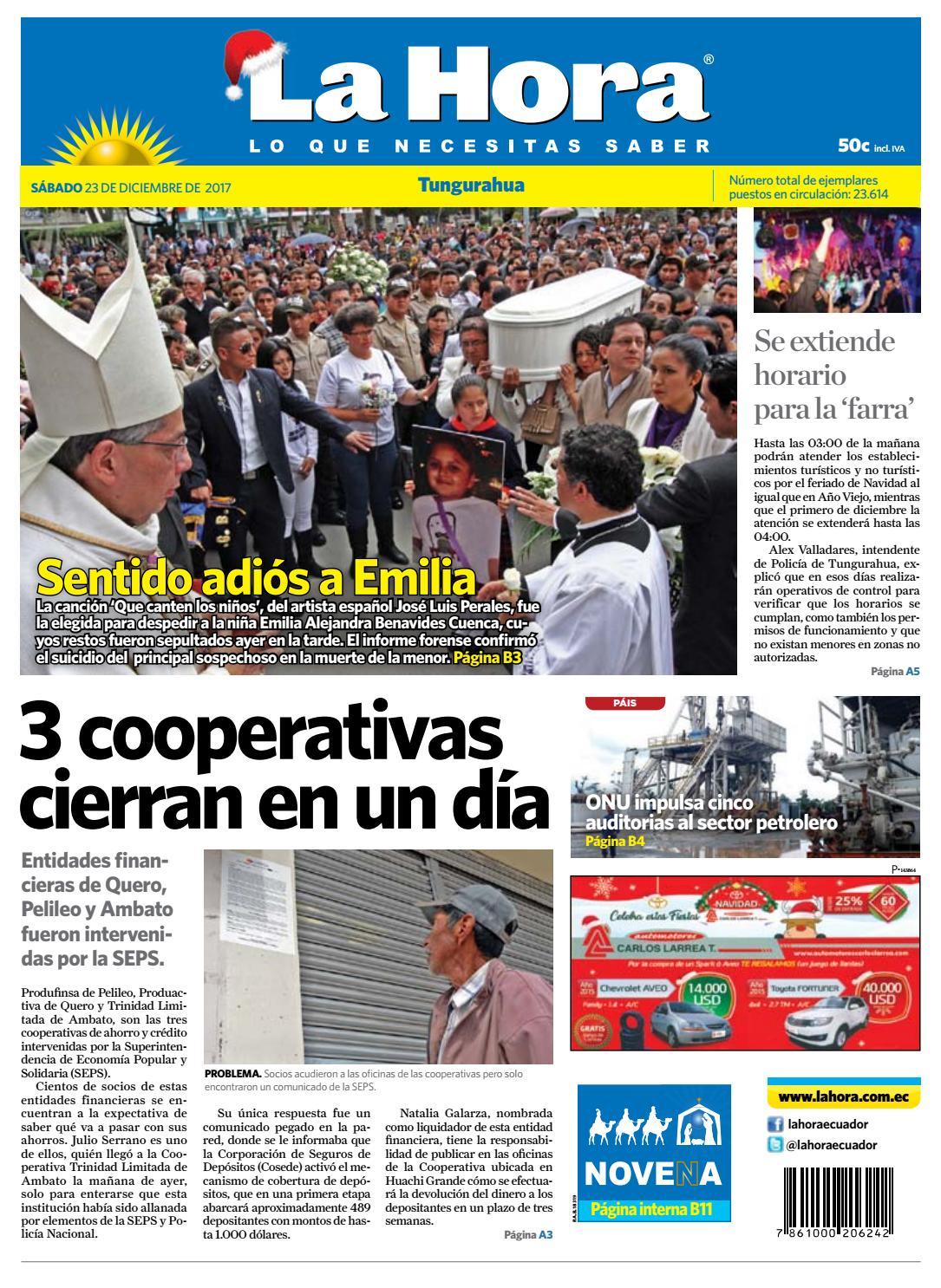 Uncios Contatos Quito Santo Tirso-2311