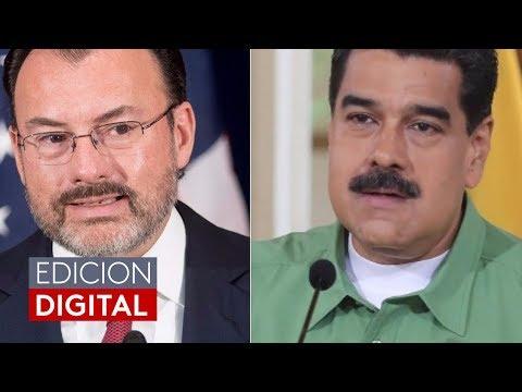 Maduro Procura Sexo Casn Colombia-2548