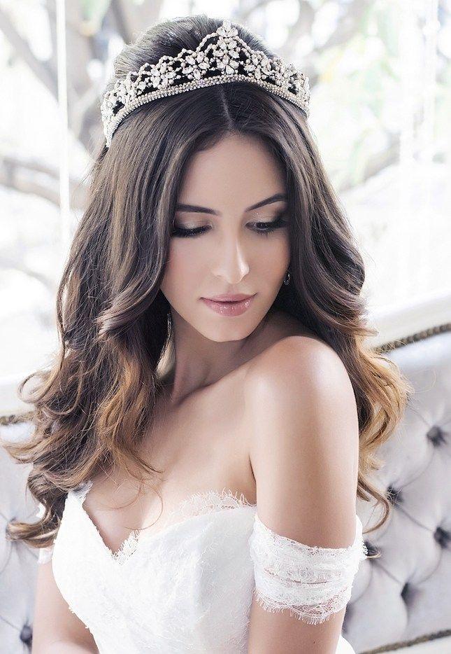 Mulher De Procura Homem Para Casamento Valladolid-9635