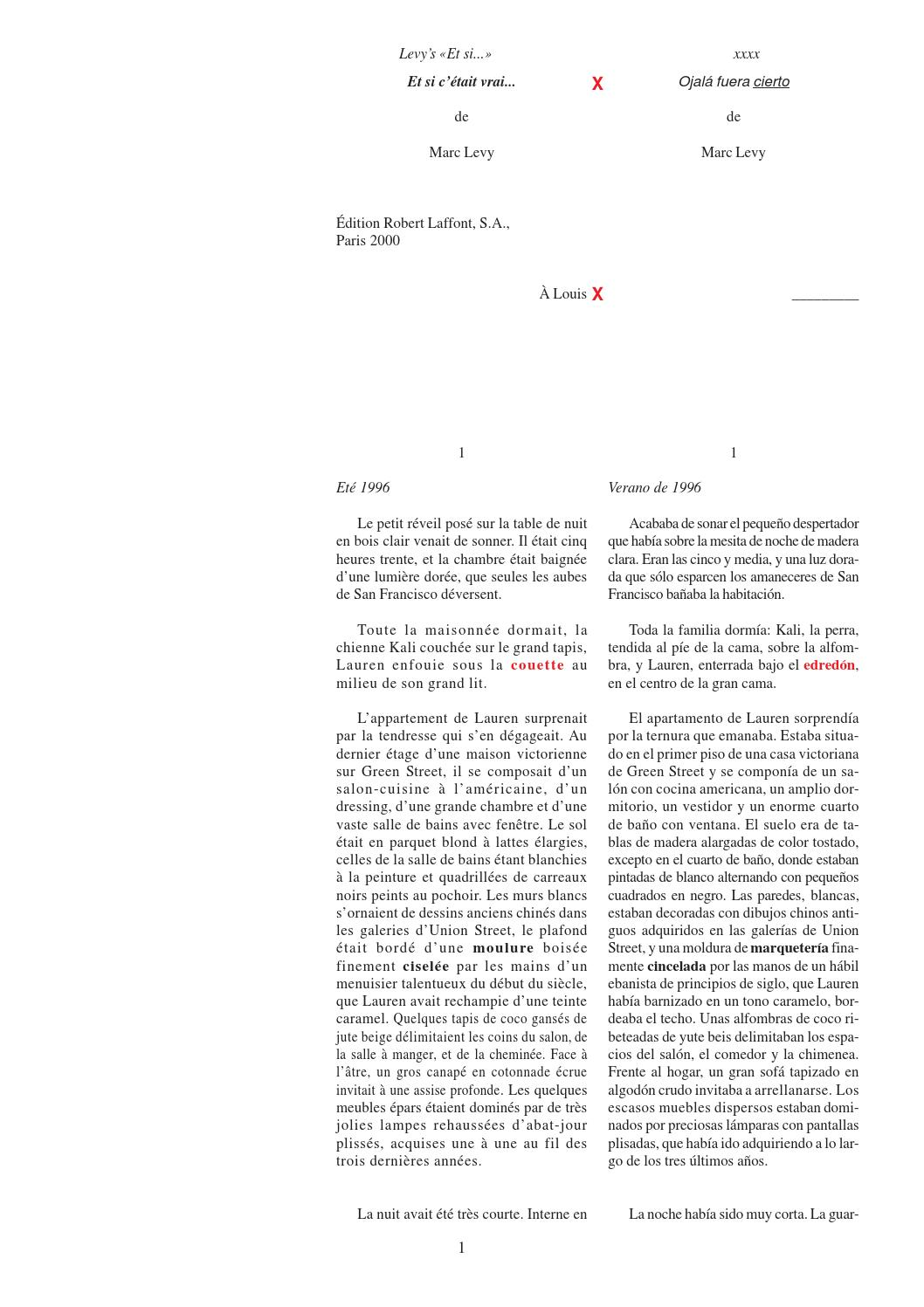 Calcul Planejamento De Ruptura Conventionnelle-206