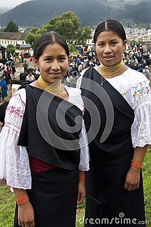 Contatos Mulheres Andorra Equador-8586