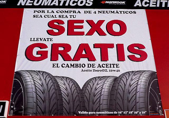 Anúncio Sexo Com Nicarágua-3407