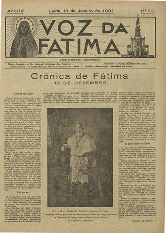 O Anúncio Mulher Madura De Sexo Grátis  Gna Corona-929