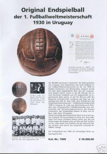 Mundo Anúncios Contato Uruguay-1582