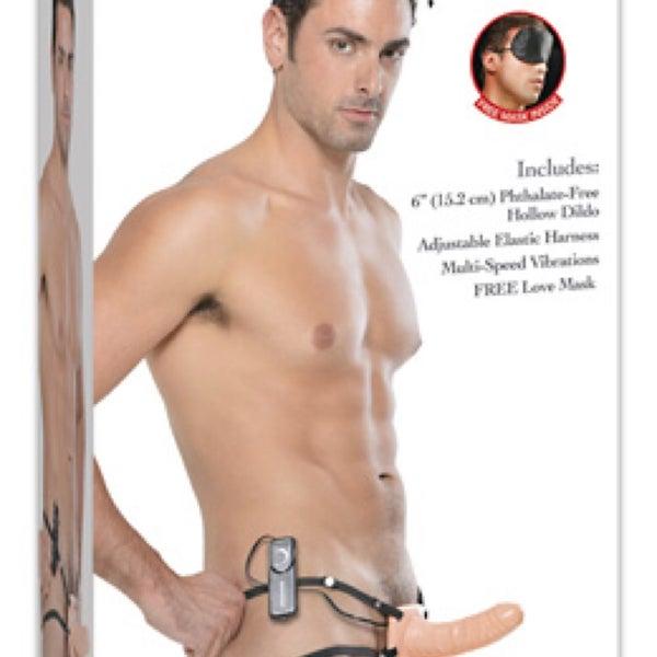 Contato Sexual Em Palma-9161