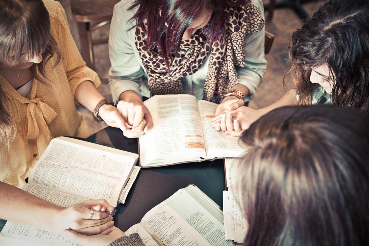 Encontrar Mulheres Cristãs Pamplona-3967