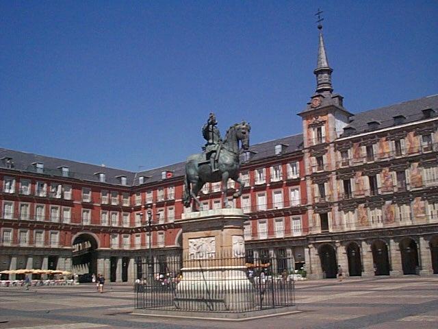 Procuro Nda Por Valladolid-9134