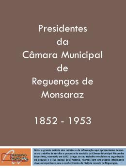Anúncios De Sexo Amador Em Reguengos De Monsaraz-1354