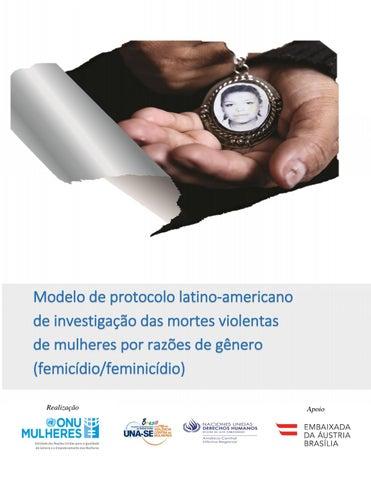 Mulheres Busca Relações Ocasionais Em Bogota-2493