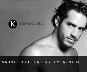 Contatos Homens Gay Almada-1434