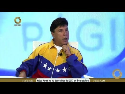 Maduro Procura Sexo Casn Colombia-6372