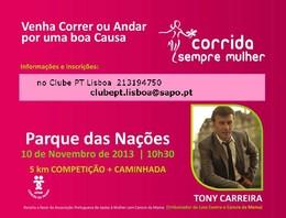 Contactos De Mulheres Brasil-6961