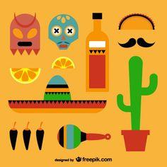 Pesquisa   Online Gratis México-9077