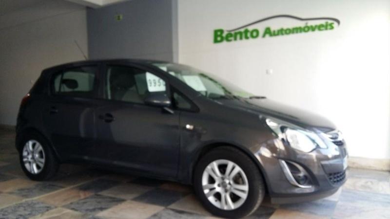 Carros Baratos Uncio As S Agualva-Cacémlisboa-4226