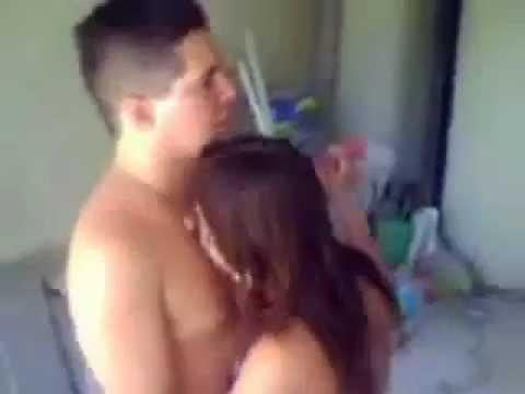 Homem Procura Mulher Para Cary-4542