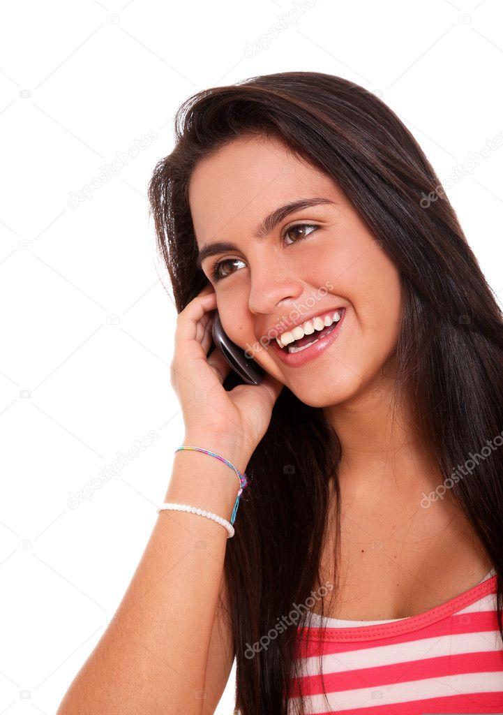 Telefones De Mulheres Divorciadas Em Évora-8513