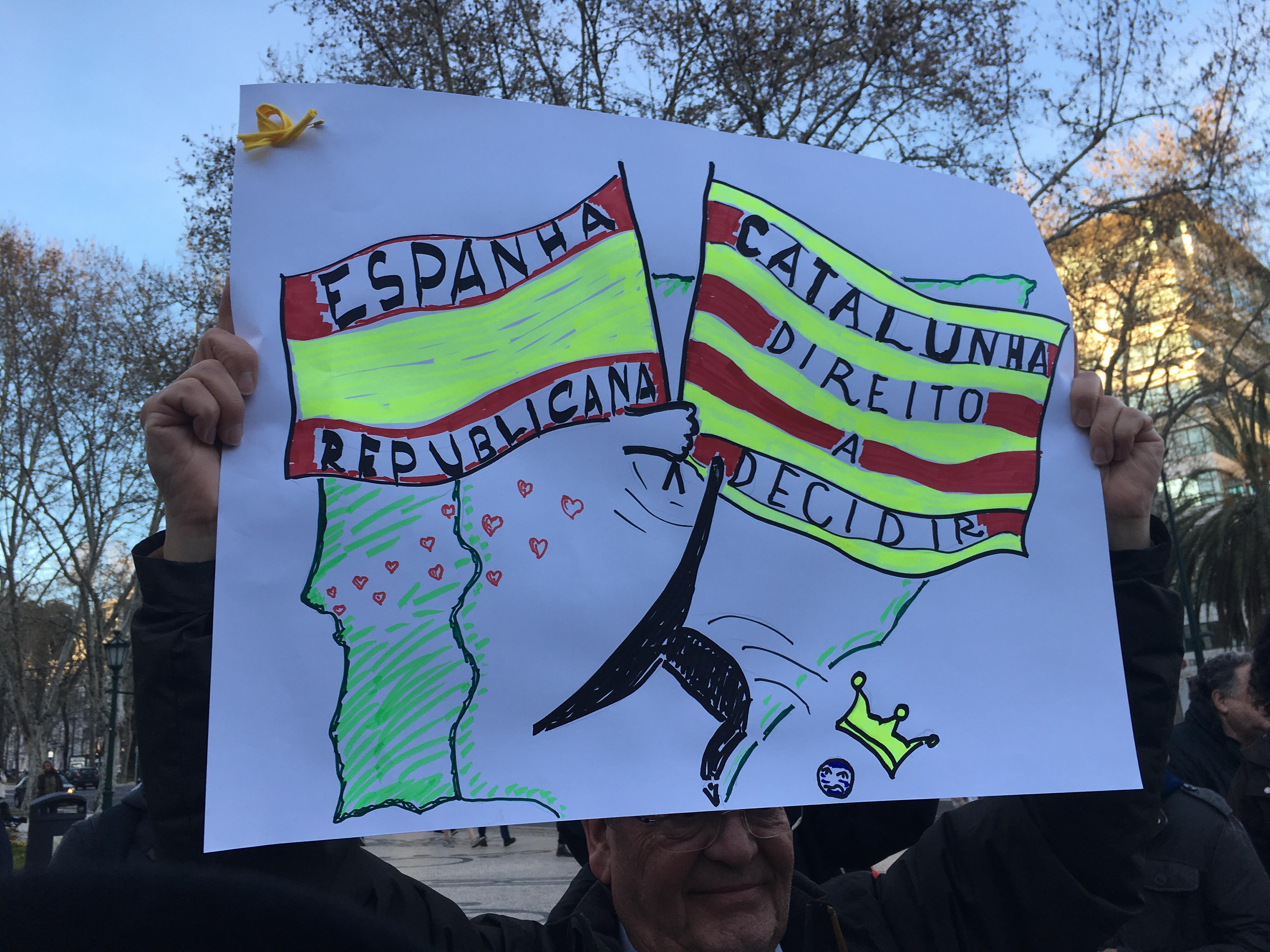 Contatos Homens Gay Cantabria-5753