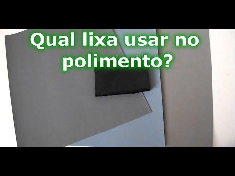 Cega Namoro On-Line 1 Lixa-6012
