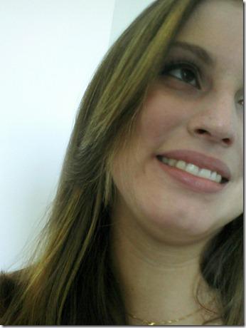 Garota Procura Em Caracas-8044