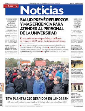 Mulher Madura Procura Amde Em Leganés-3530