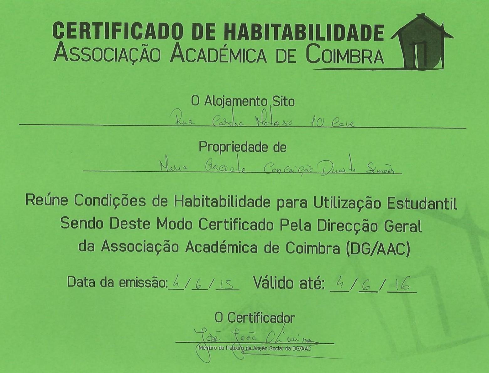 Uncios Contatos Mulheres Casn Coimbra-2560