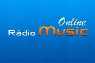 Rádio Amor Online São Gonçalo-9573