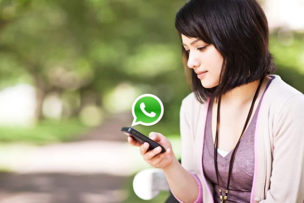 O Whatsapp De Mujeres Palma-5990