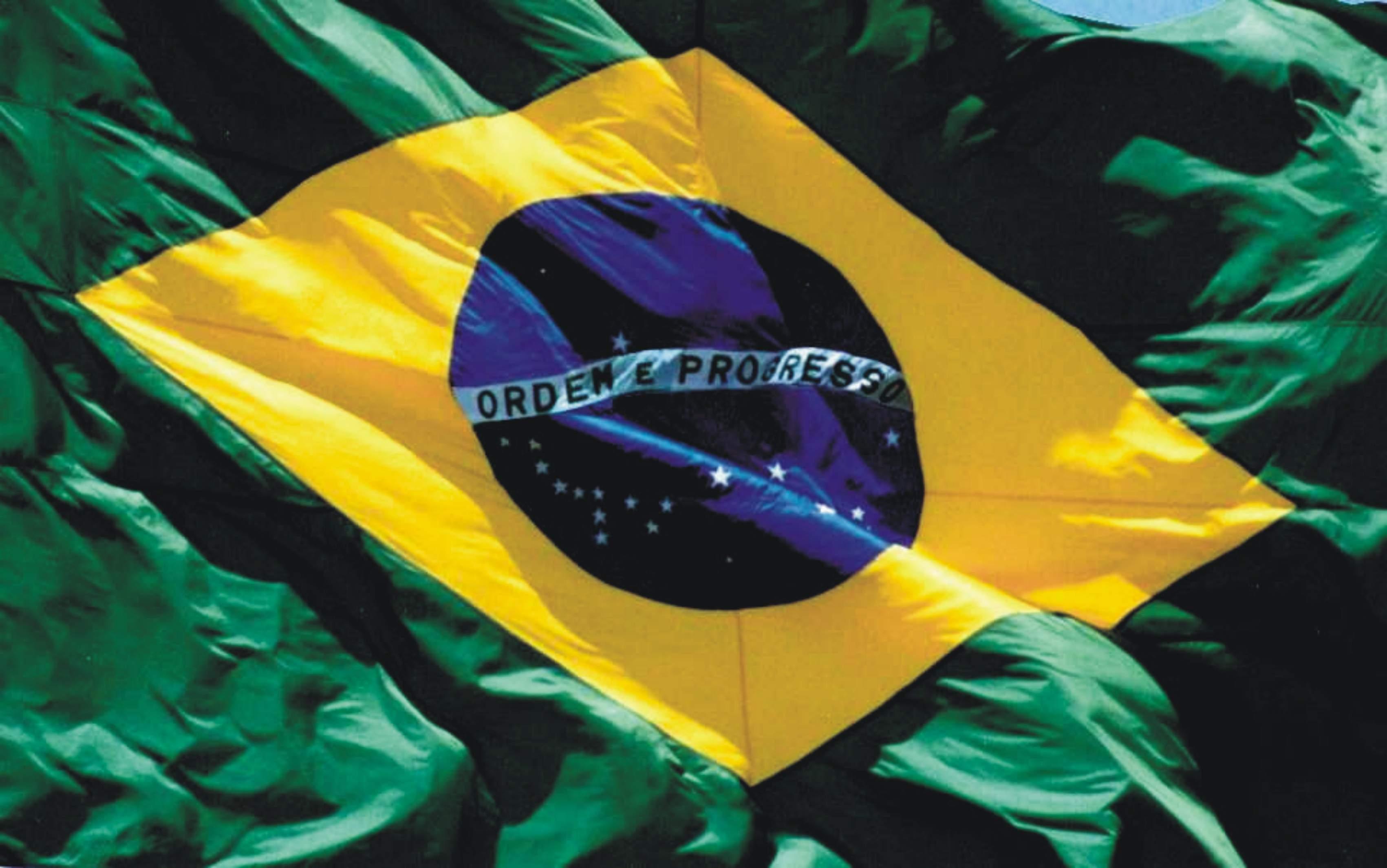 Uncios Desktops Em Brasil-2177