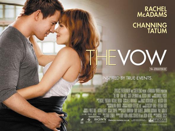 Votos De Amor Filme Online-2184