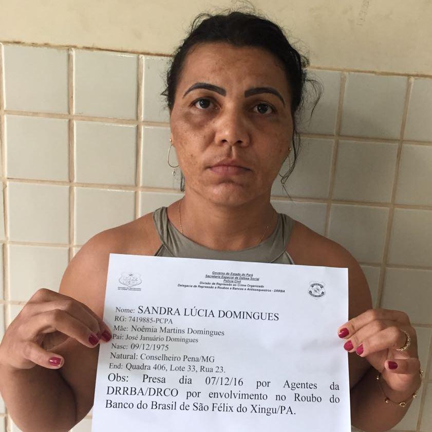 Meninas Procuram Caras Em São Félix Do Xingu-2115