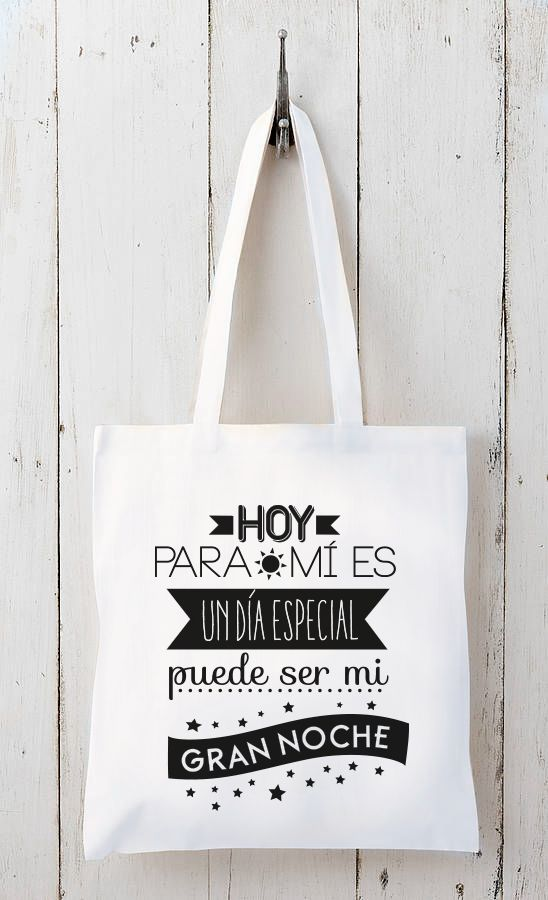 Busco Noiva Ena Livre Murcia-5014