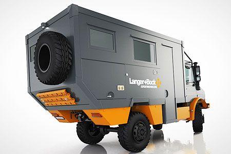 Uncio As S Caravanas Overland Park-5216