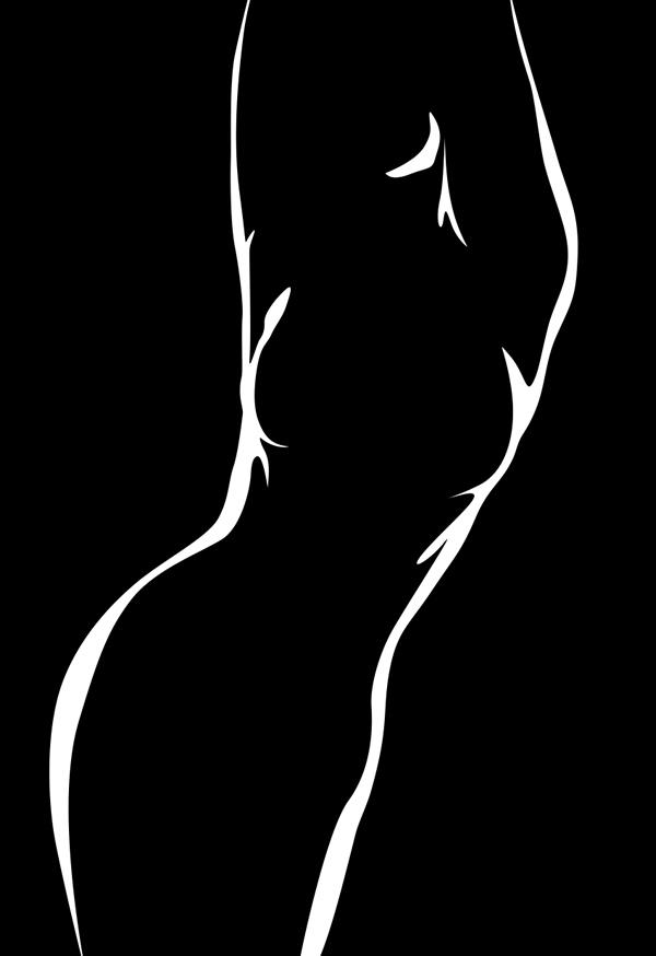 Contacto Sexo Por Telefone Barcelona-6856