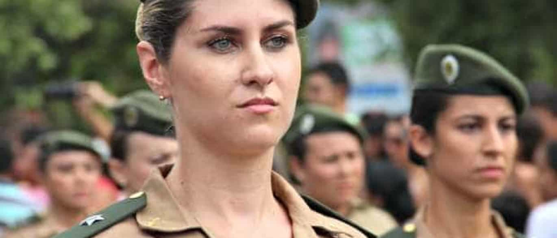 Mulheres Q Procurando Na Marinha Grande-2349