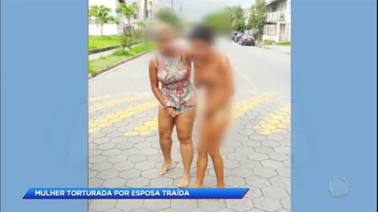 Fotos De Mulheres Que Procuram Namoro Na Brasília-4966