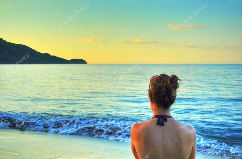 Mulheres Para Relacionamento Estável Em Costa Rica-6236