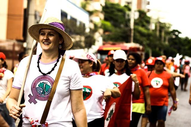 Nr Mulher Belo Horizonte-5095
