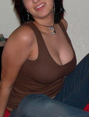Mulher Madura Procura Homem Panamá-8617
