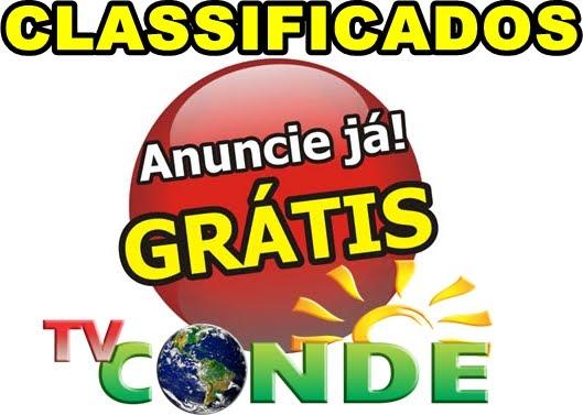 Colocar Anúncios Grátis De Contatos-1221