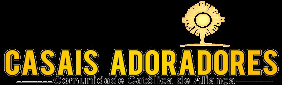 Busca Casais Católicas-4899