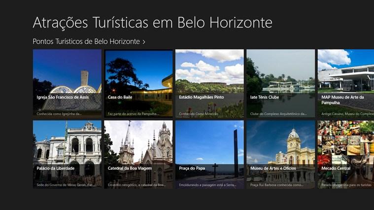 Singles Namoro Em Belo Horizonte-3342