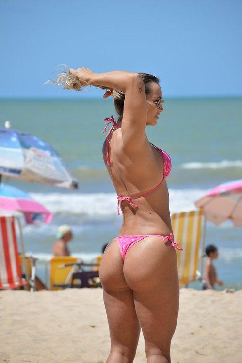 Fotos De Mulheres Solteiras Na Uruguay-6670