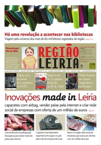 Cega Namoro Último On-Line Leiria-1193