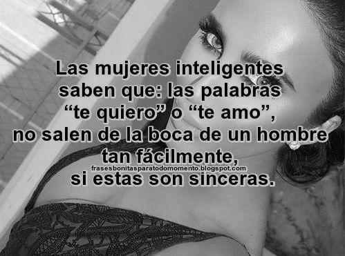 O Whatsapp De Mujeres Fac Torrance-9755