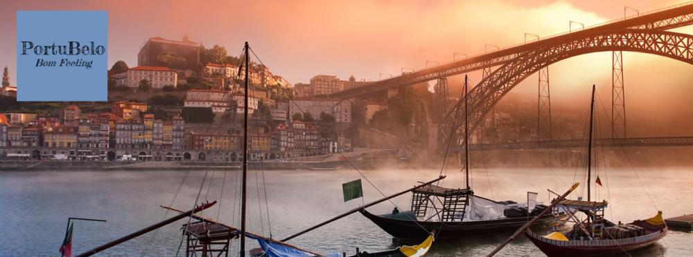 Procurando Face Porto-7427