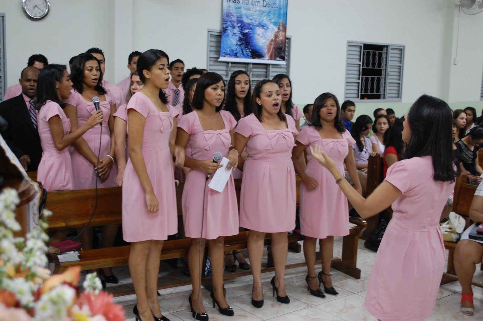 À Procura De Jovens Mulheres-5742